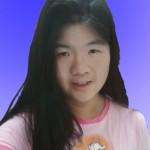 Ivana Wang