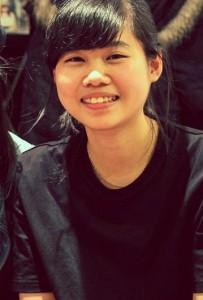 Giang_Le1